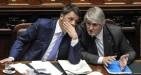 Riforma pensioni: ecco l'accordo governo sindacati sulla flessibilità