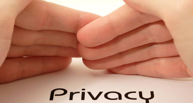 Ecco come cambierà il trattamento dei dati personali dei cittadini con l'introduzione del Nuovo Regolamento Privacy il 25 maggio 2018.