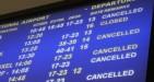 Scioperi trasporti: aerei e taxi ma a pagare è sempre il consumatore