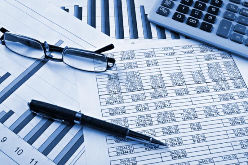 Addio agli Studi di settore: saranno sostituiti dagli Indici di affidabilità Isa - InvestireOggi.it