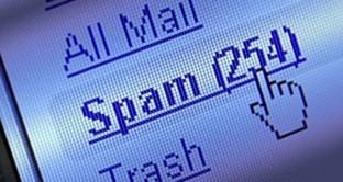 Rimborsi pensione: false email. L'Inps mette in guardia sulla truffa: ecco come riconoscerla e come difendersi.
