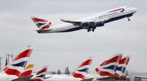 Viaggiare a Londra dopo la Brexit: serviranno passaporto e visto? Ecco cosa sapere e come tutelarsi dalle bufale nel web