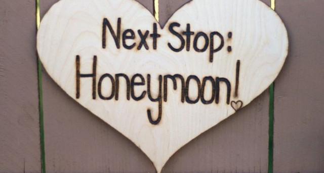 Ferie matrimoniali: sono concesse anche in caso di seconde nozze? Con quali limiti?