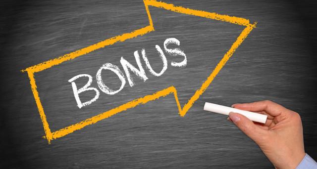 Cancellazione bonus e aumento IVA: così il Governo risanerà il debito pubblico in crescita?