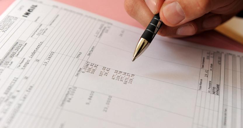 Il datore di lavoro non vi versa lo stipendio? Ecco 9 consigli utili - InvestireOggi.it