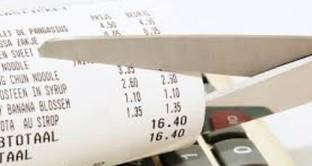 Quali esercizi commerciali possono scegliere di emettere scontrini non fiscali con invio telematico dei data all'Agenzia delle Entrate?