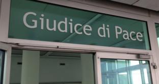 Quanto costa il ricorso online al giudice di pace per sanzioni amministrative e multe?
