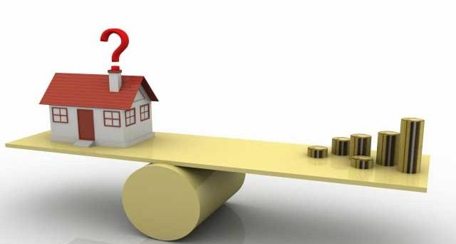 Vendita immobile accertamento fiscale se si dichiara un - Perizia valore immobile ...