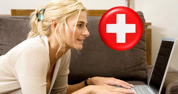 Lavoro in svizzera le professioni pi richieste for Lavoro per architetti in svizzera