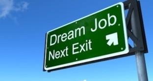 lavoro_dei_sogni
