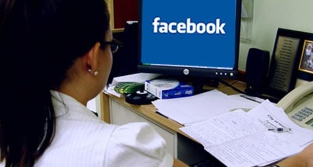 Facebook e licenziamento in tronco: ecco quando l'uso dei social network diventa pericoloso per il proprio lavoro.
