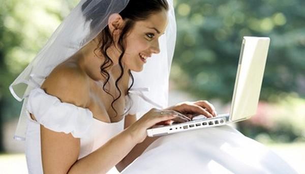 Matrimonio simulato cos 39 e cosa implica for Permesso di soggiorno dopo matrimonio