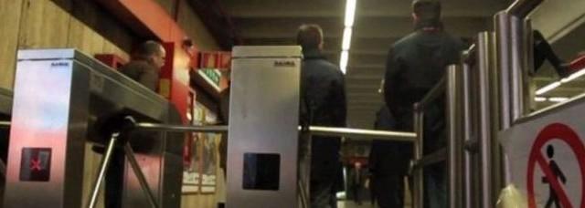 Attenzione se prendete i mezzi pubblici senza fare il biglietto a bordo: la multa sarà addebitata tramite cartella Equitalia