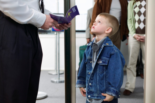 passaporto-minori