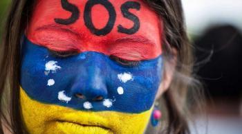 Petizione a tutela dei pensionati in Venezuela: che cosa sta succedendo?