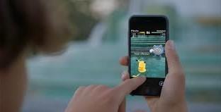 E' la moda del momento: Pokemon Go. Sui rischi per la sicurezza si è detto molto: ma per le multe?