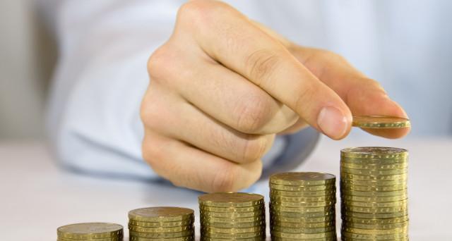 Da quale età si può percepire la quattordicesima pensione?