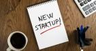 Startup innovative gratis e senza notaio: ecco cosa fare