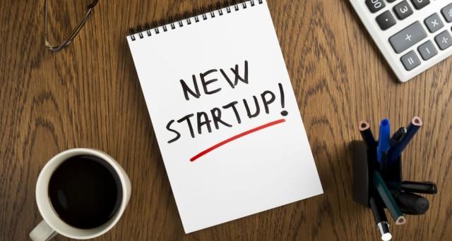 Da ora in poi sarà possibile costituire una startup innovativa gratuitamente e senza notaio.