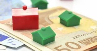 I costi sostenuti per il pagamento di Imu e Tasi sugli immobili strumentali all'attività possono essere dedotti dal reddito?
