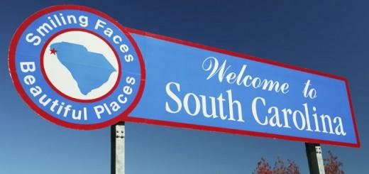 Aprire un'azienda negli USA perché gli imprenditori scelgono il South Carolina