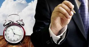 Contratto a termine o a tempo determinato, nuove modalità, divieti per il datore di lavoro e chiarimenti normativi e applicativi