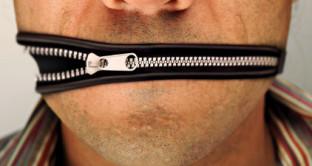 Quando un commento lasciato su internet può essere considerato reato di diffamazione?