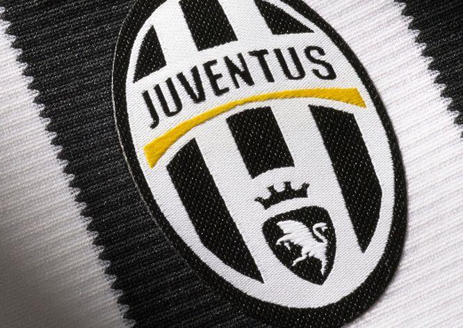 Assunzioni Juventus: le posizioni aperte nel club di Torino - InvestireOggi.it