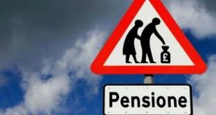 Riforma pensioni: le 6 misure al vaglio