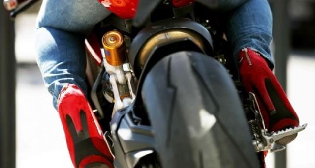 abbigliamento-moto-detrazioni
