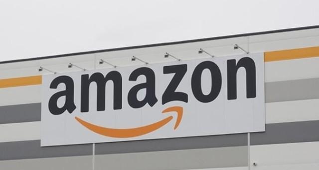 Amazon assume 1400 nei nuovi centri in provincia di Rovigo, e a Colleferro, Roma.