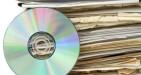 Digitalizzazione documenti PA: fino a quando si può usare ancora la carta