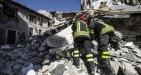 Ecobonus terremoto, agevolazioni messa in sicurezza: a quanto ammonta e chi ne ha diritto