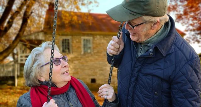fondi pensione