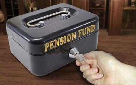 fondo-pensione-sicuro