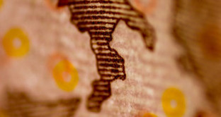 Incentivi imprese sud: bonus per acquisto beni strumentali fino al 2019. Tutto quello che c'è da sapere su importi, beneficiari e come fare domanda