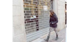 paesi-senza-negozi