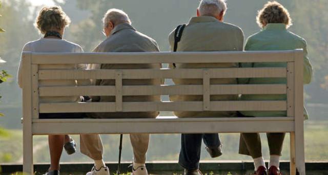pensioni-eta-media