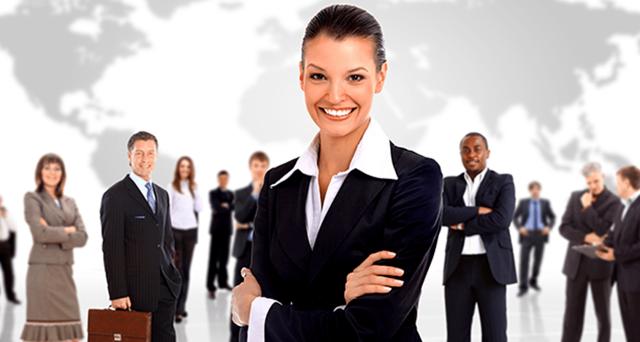 Startup donna, fino al 30 settembre, i team con progetti a sostegno dell'imprenditoria femminile possono partecipare al Premio Donna e Lavoro: ecco come