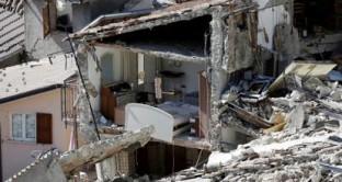 Ecco fino a quando saranno sospesi i pagamenti dei tributi nelle zone colpite dal sisma dello scorso 24 agosto.