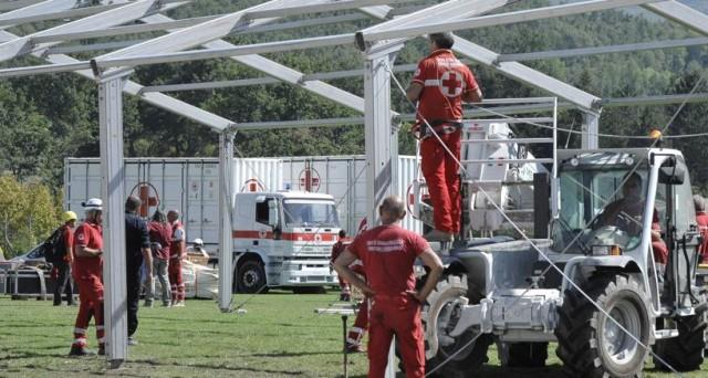 volontari-croce-rossa-kJmF–835×437@IlSole24Ore-Web