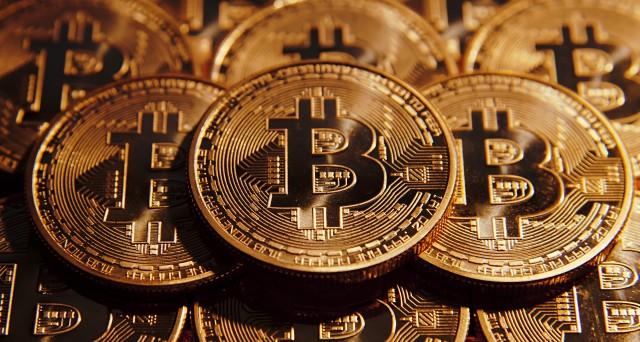 In Italia non è chiaro quando si pagano le tasse su bitcoin e criptovalute