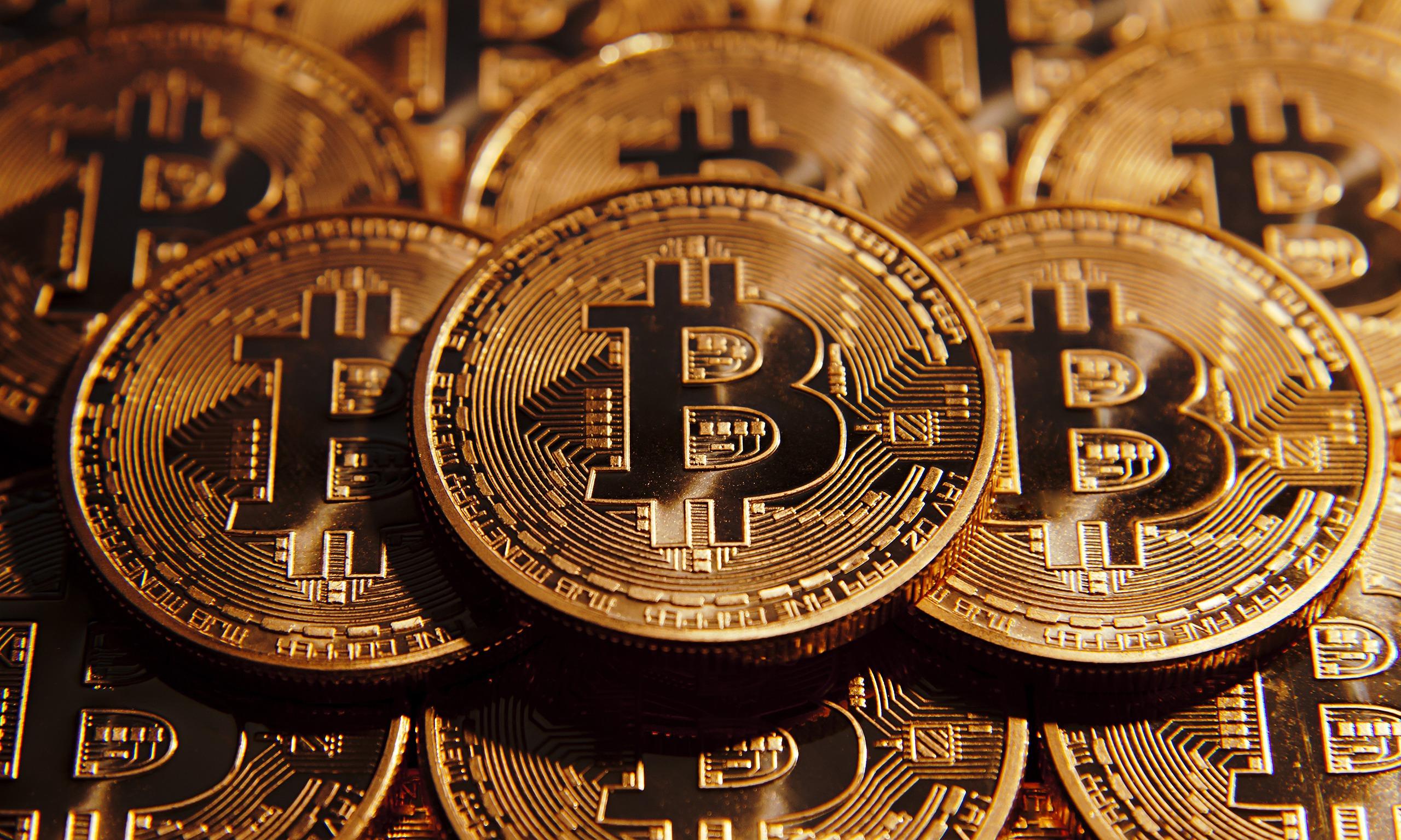 scambio tasse crypto