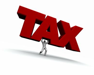 ecco-tutte-le-informazioni-utili-su-chi-deve-pagare-su-come-pagare-e-cosa-succede-in-caso-di-mancato-pagamento-della-tassa-di-concessione-governativa