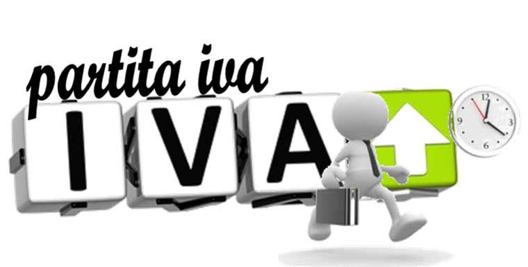 Partita Iva e contributi Inps : tutti i possibili cambiamenti in arrivo - Fisco - InvestireOggi.it