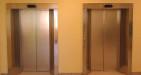 Spese ascensore condominiale: come fare per non pagarle?