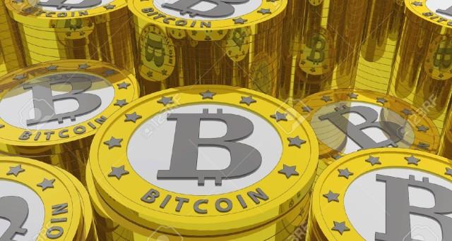 bitcoin etf ticker demo crypto applicazione di trading