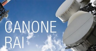 canone-rai-antenna