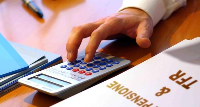 Ddl concorrenza: novità su scelta tra Tfr e fondi pensione. Cosa cambia