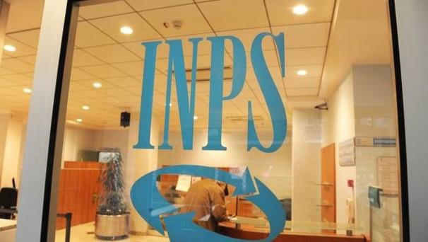 Pensione al coniuge superstite: le istruzioni INPS per i rimborsi